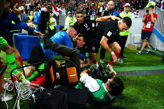 Simple Method